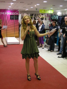 fashion show 058