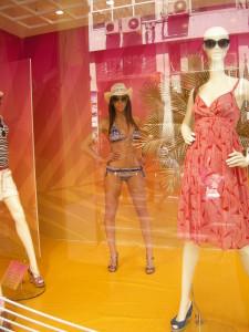 fashion show 061