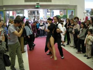 fashion show 147