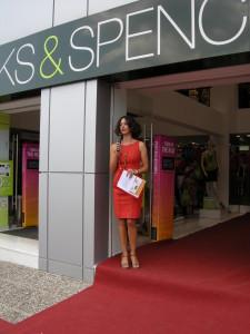 fashion show 18.6.2011 025