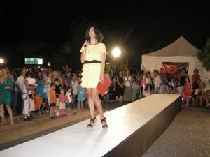 fashion show 25.6.2011 036