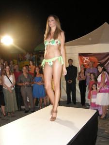fashion show 25.6.2011 051