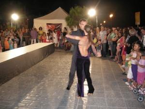 fashion show 25.6.2011 077