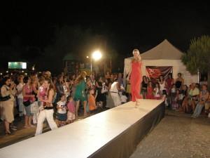 fashion show 25.6.2011 078