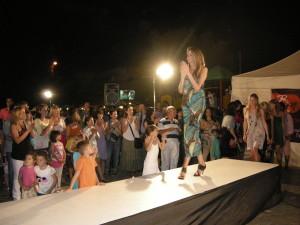fashion show 25.6.2011 153