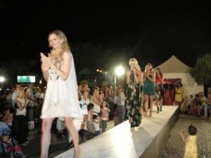 fashion show 25.6.2011 154
