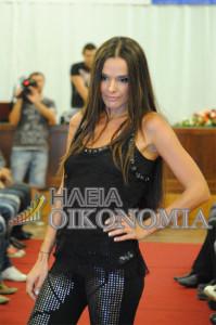 paniliakos2012222ek